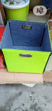 Hampers Storage Box | Home Accessories for sale in Lagos State, Apapa