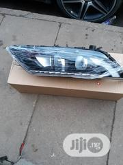 Head Lamp KIA Optima | Vehicle Parts & Accessories for sale in Lagos State, Mushin