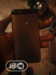 Itel S32 16 GB Silver | Mobile Phones for sale in Lagos State, Ikotun/Igando