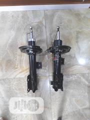 Shock Absorber   Vehicle Parts & Accessories for sale in Lagos State, Mushin