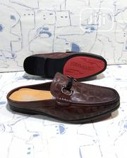 Clark Designer Half Shoe And Full Shoe | Shoes for sale in Lagos State, Apapa