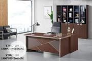 Classic Office Table. | Furniture for sale in Lagos State, Ilupeju