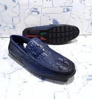 Quality Louis Vuitton Designer Half and Full Shoe | Shoes for sale in Lagos State, Apapa