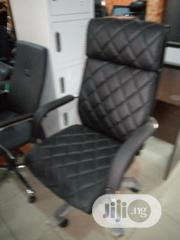Big Executive Chair | Furniture for sale in Lagos State, Victoria Island