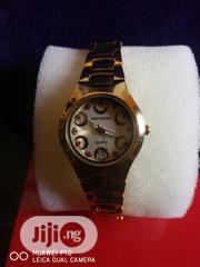 KM Original Watch. | Watches for sale in Lagos State, Alimosho