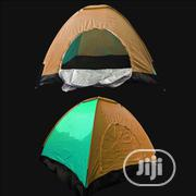 High Quality Waterproof Camping Tent | Camping Gear for sale in Lagos State, Ikeja