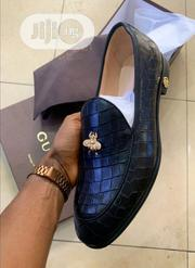 Gucci Designer Half and Full Shoes | Shoes for sale in Lagos State, Apapa