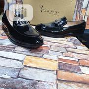 Billionaire Designer Shoe And Half Shoe | Shoes for sale in Lagos State, Apapa