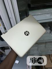 Laptop HP Pavilion 13 X360 8GB Intel Core i5 HDD 128GB | Laptops & Computers for sale in Lagos State, Lekki Phase 1
