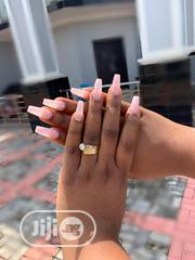 Dere Nailz | Makeup for sale in Oyo State, Ibadan North East