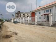 Fully Equiped Pure Water Factory For Rent   Commercial Property For Rent for sale in Lagos State, Lagos Island
