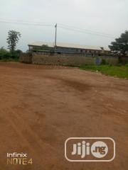 Cornerpiece 2 Plots Of Land   Land & Plots For Sale for sale in Lagos State, Ikorodu