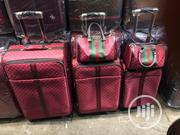 Hexel Travel Bags | Bags for sale in Lagos State, Ojodu