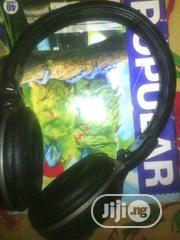 Sparkle Headset | Headphones for sale in Abuja (FCT) State, Kubwa