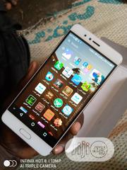 Santin N1 64 GB White | Mobile Phones for sale in Kwara State, Ilorin West