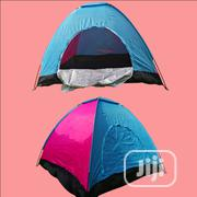 Affordable Deluxe Camping Tent | Camping Gear for sale in Lagos State, Ikeja