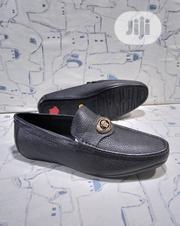Versace Designers Loafers | Shoes for sale in Lagos State, Apapa