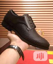 Formal Louis Vuitton Shoes | Shoes for sale in Lagos State, Ikeja