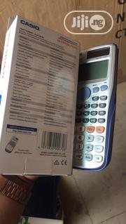 Casio Calculator | Stationery for sale in Oyo State, Ibadan North West