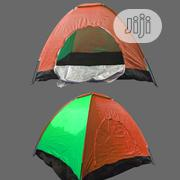 Portable Wind-proof Camping Tent | Camping Gear for sale in Lagos State, Ikeja