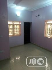 3 Bedroom Duplex For Rent | Houses & Apartments For Sale for sale in Abuja (FCT) State, Gudu
