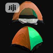 Durable Windproof Camping Tent   Camping Gear for sale in Lagos State, Ikeja