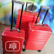 A Most Fashionable Designer Luggage | Bags for sale in Lagos State, Surulere