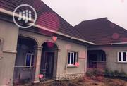 Two Bedrooms Bungalow for Sale . | Houses & Apartments For Sale for sale in Ondo State, Akure