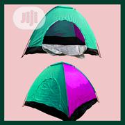 Affordable Durable Camping Tent   Camping Gear for sale in Lagos State, Ikeja