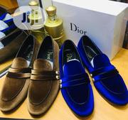 Dior Designer Shoes | Shoes for sale in Lagos State, Apapa