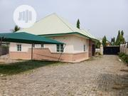 3bedroom Bungalow With Bq for Sale in Efab Estate Life Camp | Houses & Apartments For Sale for sale in Abuja (FCT) State, Jabi