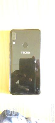 Tecno Camon 11 32 GB Black | Mobile Phones for sale in Kwara State, Ilorin West