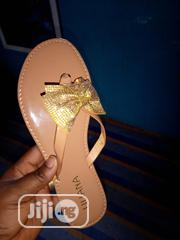 Easywear Slippers   Shoes for sale in Edo State, Uhunmwonde