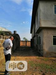 4 Bedrooms Ensuit Twin Duplex at Oluyole Extension Ibadan | Houses & Apartments For Sale for sale in Oyo State, Oluyole