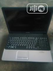 Laptop HP Compaq 15 3GB Intel 250GB | Laptops & Computers for sale in Oyo State, Akinyele