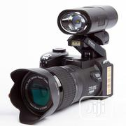 Polo Sharpshots/Protax D7200 Digital Video Camera DV 33mp Resolution | Photo & Video Cameras for sale in Lagos State, Ikeja