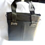 Classic Hand Bag | Bags for sale in Lagos State, Surulere