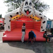 Fabulous Fun Kiddies Entertainment | Party, Catering & Event Services for sale in Lagos State, Lagos Mainland