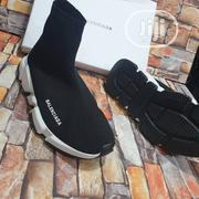 Balenciaga / Louis Vuitton Designer Sneakers | Shoes for sale in Lagos State, Apapa