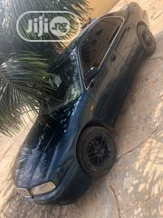Rover 620i 1997 Green   Cars for sale in Oyo State, Ido