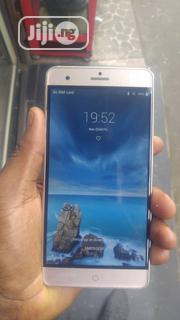 ZTE Blade V7 Max 64 GB | Mobile Phones for sale in Lagos State, Lagos Mainland