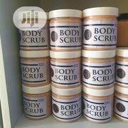 Exfoliating Body Scrub | Skin Care for sale in Lagos State, Victoria Island