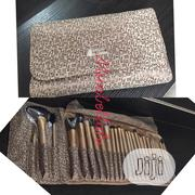 Professional Makeup Brush Set | Makeup for sale in Lagos State, Amuwo-Odofin