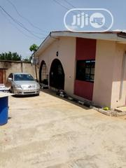 Twin 3 Bedroom Flat at Akobo Ojurin Ibadan | Houses & Apartments For Sale for sale in Oyo State, Lagelu