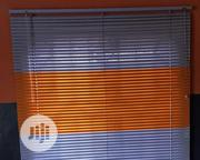Standard Guage Window Blinds   Home Accessories for sale in Lagos State, Ipaja