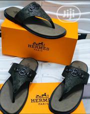 Hermes and Gucci Slip On | Shoes for sale in Lagos State, Apapa