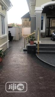 4 Bed Fully Detached Bungalow for Sale in Egbedawith C of O Wow | Houses & Apartments For Sale for sale in Lagos State, Egbe Idimu