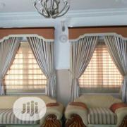 High Quality Curtains | Home Accessories for sale in Lagos State, Ajah
