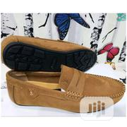 Louis Vuitton Designer Loafers | Shoes for sale in Lagos State, Apapa