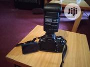 Canon Eos T3i   Photo & Video Cameras for sale in Oyo State, Ido